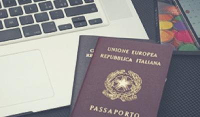 Certidão de Inteiro Teor Para Dupla Cidadania Italiana