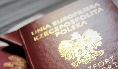 Conheça Tudo Sobre a Dupla Cidadania Polonesa!