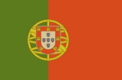 envio de certidões para Portugal