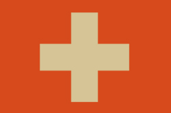 envio de certidões para suiça