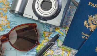 Como fazer o Passaporte de maneira fácil! Confira!
