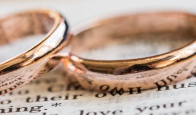 Saiba Como Solicitar a Certidão de Casamento de Inteiro Teor AGORA!