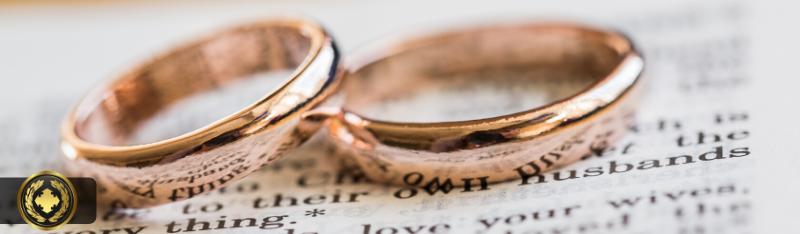 certidão de casamento de inteiro teor