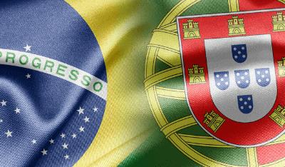 Descubra Como Obter a Dupla Cidadania Portuguesa!