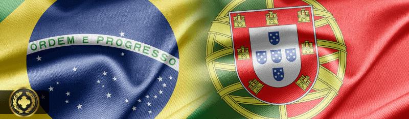 Dupla Cidadania Portuguesa - Cert. Inteiro Teor