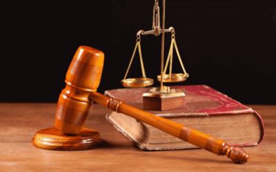 O que é a Cobrança Extrajudicial e Judicial?