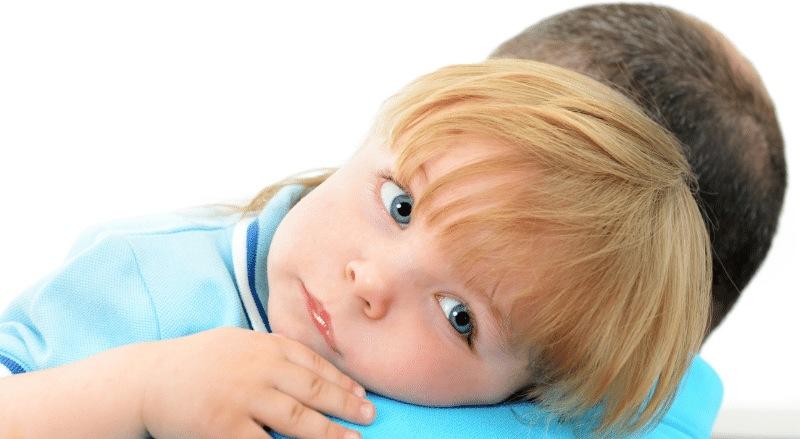 reconhecimento de paternidade socioafetiva